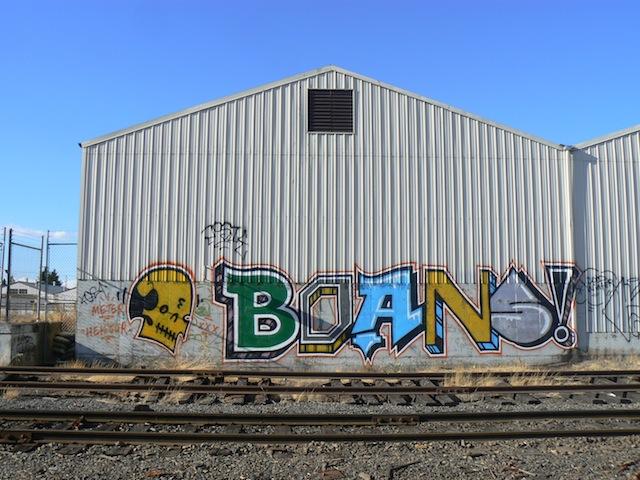 new boans trackside better