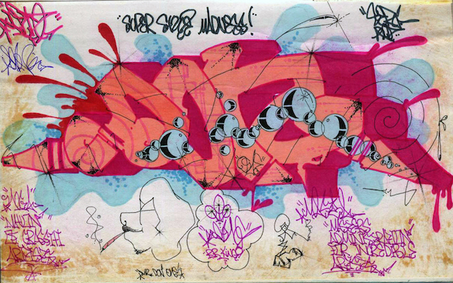 DON Blackbook 3