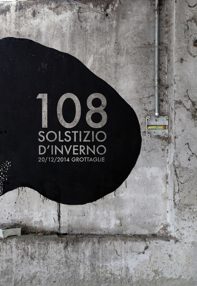 SOLSTIZIO-D'INVERNO-02a