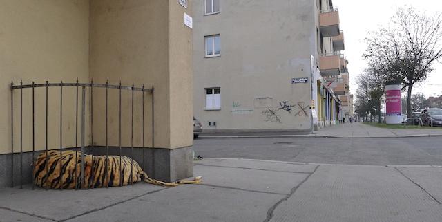 ljVIENNA_AUSTRIA_2014