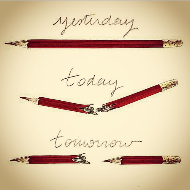Photo that was posted to the @banksy instagram account