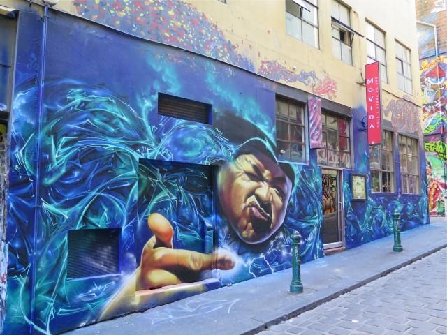 4. deansunshine_landofsunshine_ HEESCO, DUKE STYLE Hosier Lane Melbourne