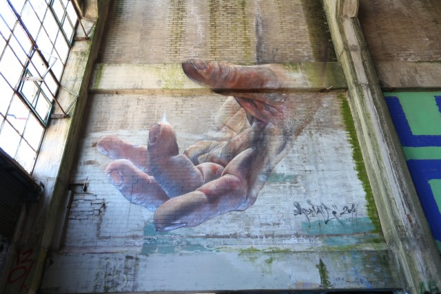 Adnate. Photo by David Russell