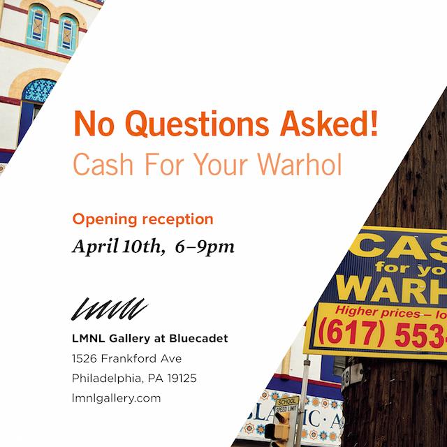 cashforyourwarhol-flyer