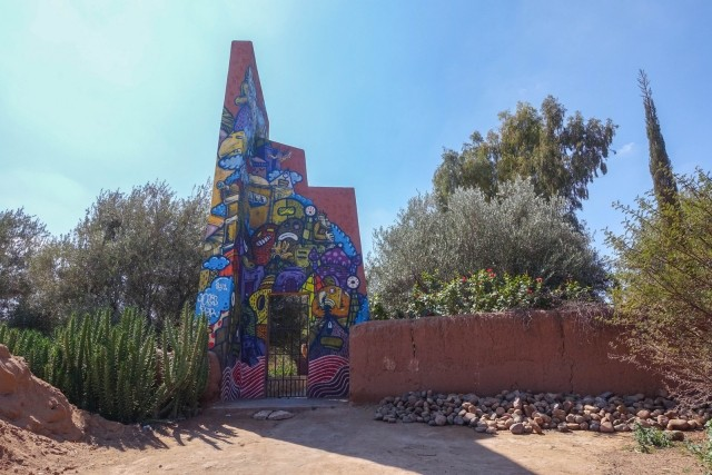 jardin-rouge-marrakech-streetart-around-jober-2_01