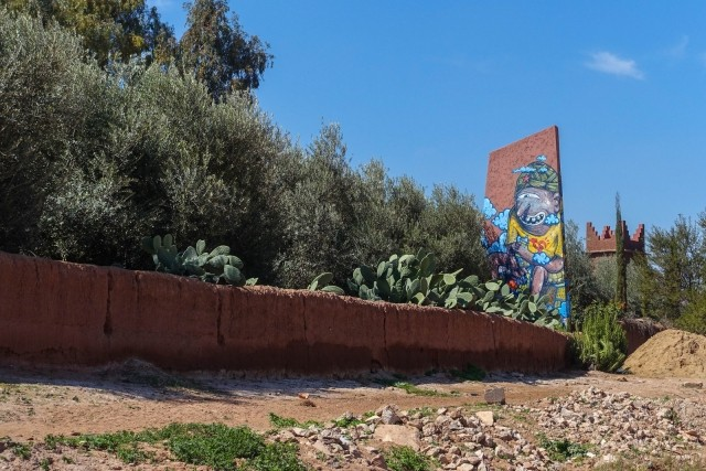 jardin-rouge-marrakech-streetart-around-jober_01