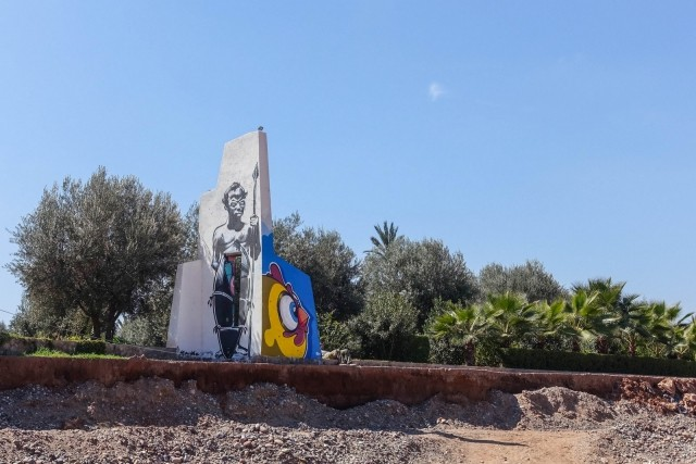 jardin-rouge-marrakech-streetart-around-kouka-ceet_01