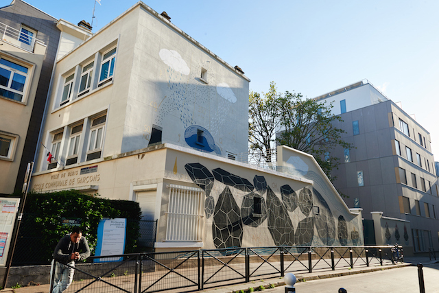 Andreco_climate01_mural_paris_3_web