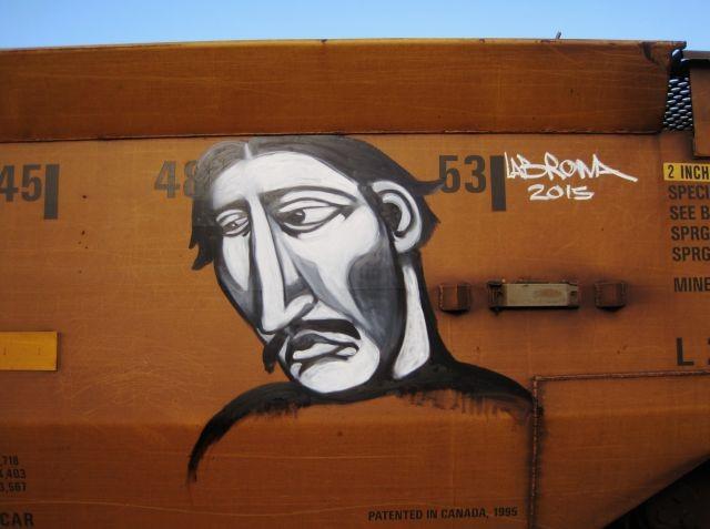 moustache_01