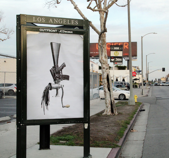 Icy and Sot in Los Angeles. Photo courtesy of Icy and Sot.